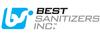 Best Sanitizers Inc