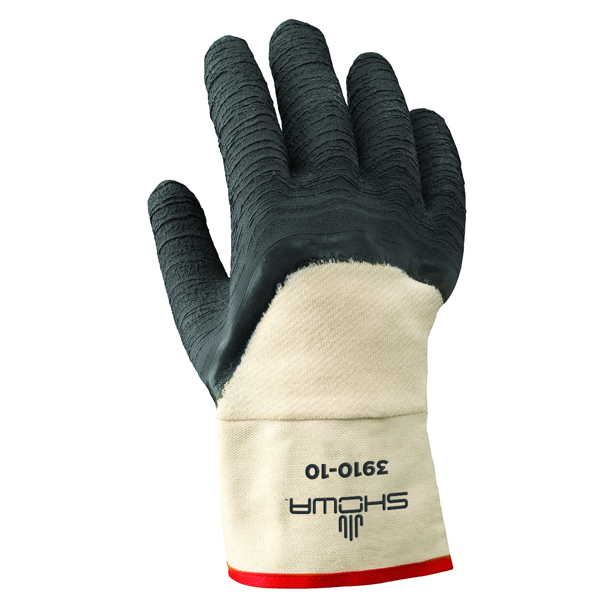 SafetEquip: Safety Equipment, Food Processing Supplies
