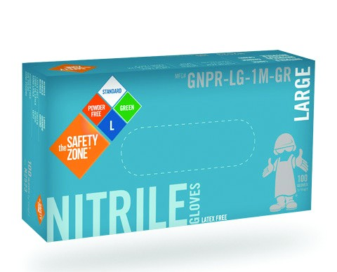 SafetEquip: Safety Equipment, Food Processing Supplies, First Aid